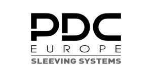 PDC Europe sleeving solutions